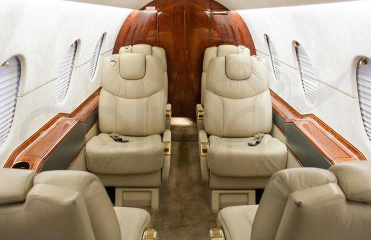 beechcraft beechjet 400a 350291 b4db047a7752c4a7 920X485 - Beechcraft Beechjet 400A