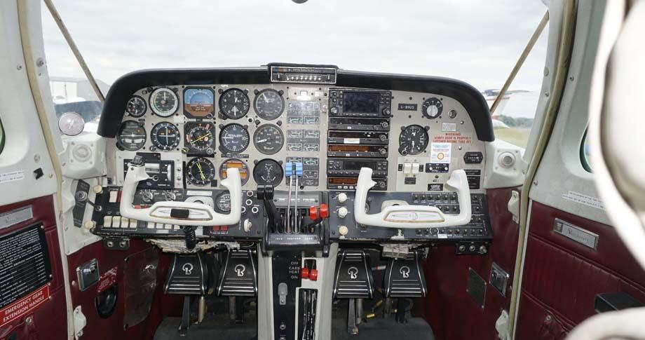 beechcraft duchess 350390 7bc50c7d105a5b63 920X485 920x485 - Beechcraft Duchess