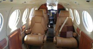 beechcraft king air 200 294054 5cfafbfbc40c68aa 920X485 300x158 - Beechcraft King Air 200
