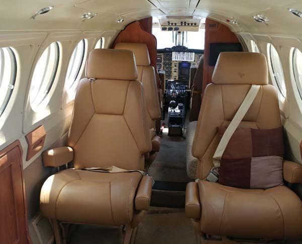 beechcraft king air 200 294054 5cfafbfbc40c68aa 920X485 600x485 - Beechcraft King Air 200