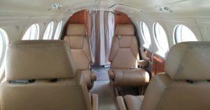 beechcraft king air 200 294054 f5b7ef1848c1232f 920X485 300x158 - Beechcraft King Air 200