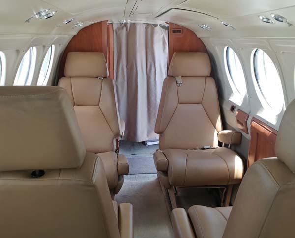 beechcraft king air 200 294054 f5b7ef1848c1232f 920X485 600x485 - Beechcraft King Air 200