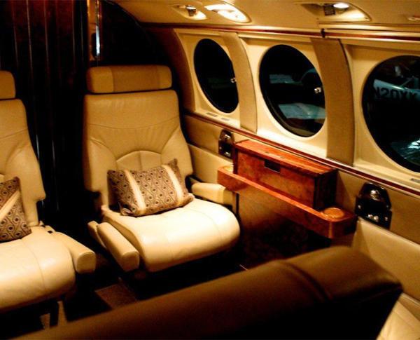 beechcraft king air 200 350454 48f3c4a042452c76 920X485 600x485 - Beechcraft King Air 200
