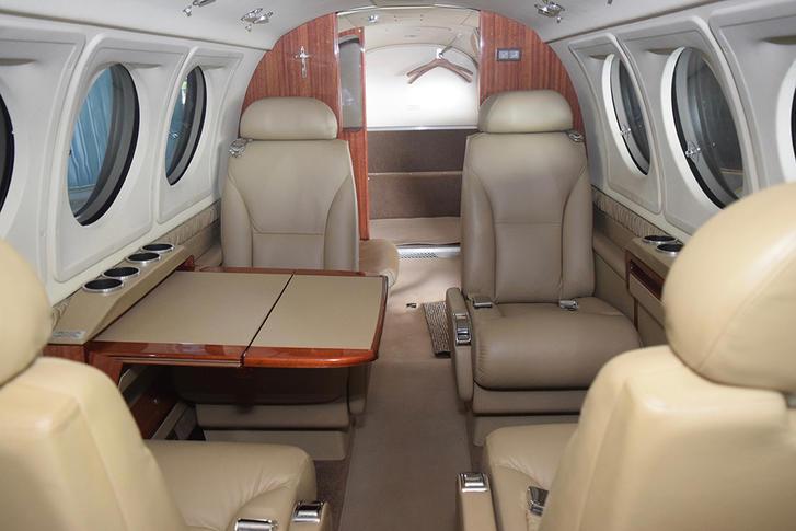 beechcraft king air 250 293666 1835e87c8284480f432cc760ba5967d9 920X485 - Beechcraft King Air 250