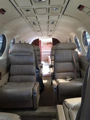 beechcraft king air 350 293193 9ea18f2359669c843f94f0e7e754a709 920X485 - Beechcraft King Air 350