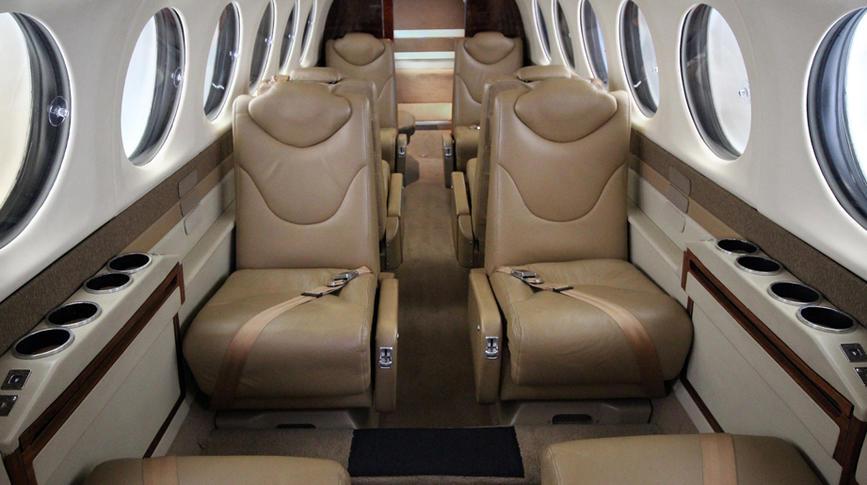 beechcraft king air 350 293966 3ed418d0330bdc9a1d21bc4ffc1ce3a7 920X485 - Beechcraft King Air 350