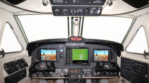 beechcraft king air 350 293966 56a1ade3bdd1cef86c1605c58e950b1e 920X485 300x168 - Beechcraft King Air 350