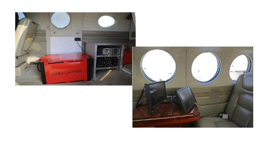 beechcraft king air 350 350086 84d7c3c943b47707 920X485 920x485 - Beechcraft King Air 350
