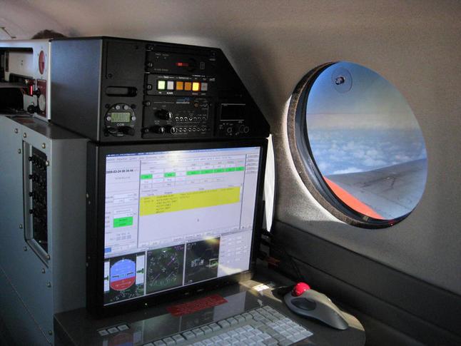 beechcraft king air 350 350088 f7b8764e1ad15038 920X485 - Beechcraft King Air 350