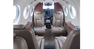 beechcraft king air 350i 350374 42a341ff33c97851 920X485 300x158 - Beechcraft King Air 350i