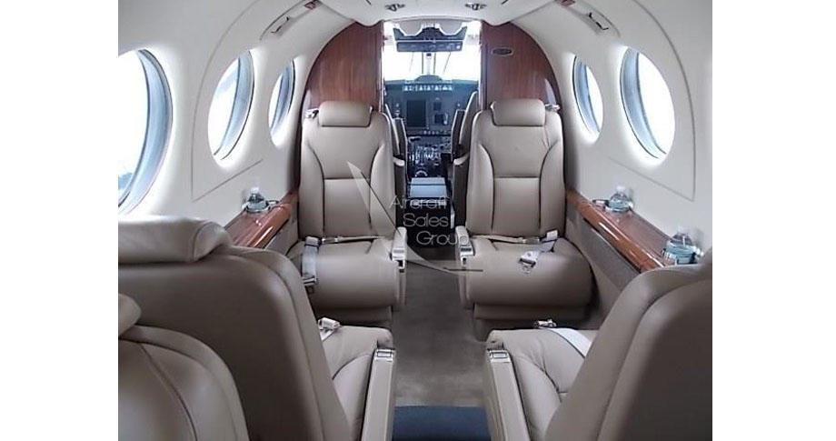 beechcraft king air 350i 350374 42a341ff33c97851 920X485 920x485 - Beechcraft King Air 350i
