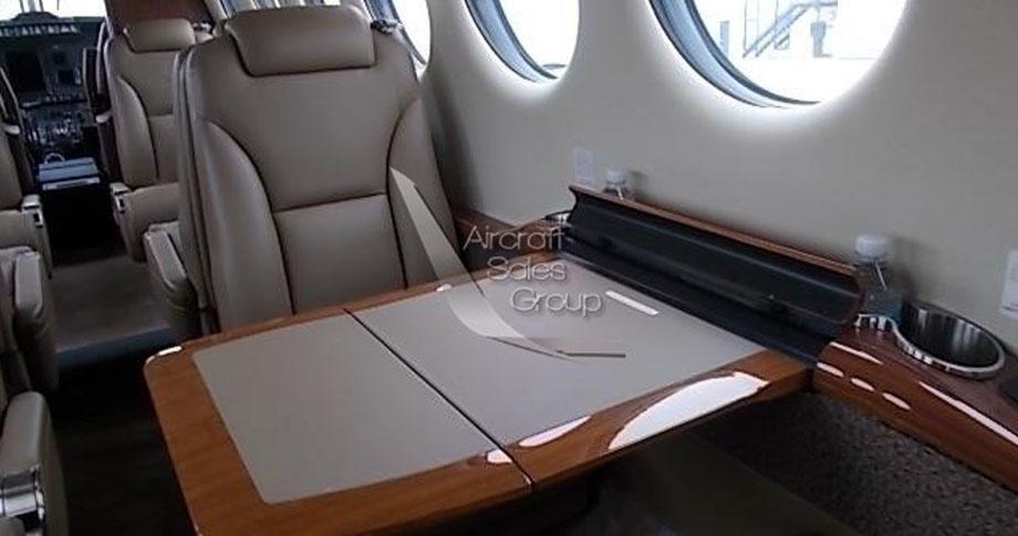 beechcraft king air 350i 350374 5df1d51467aecd62 920X485 920x485 - Beechcraft King Air 350i