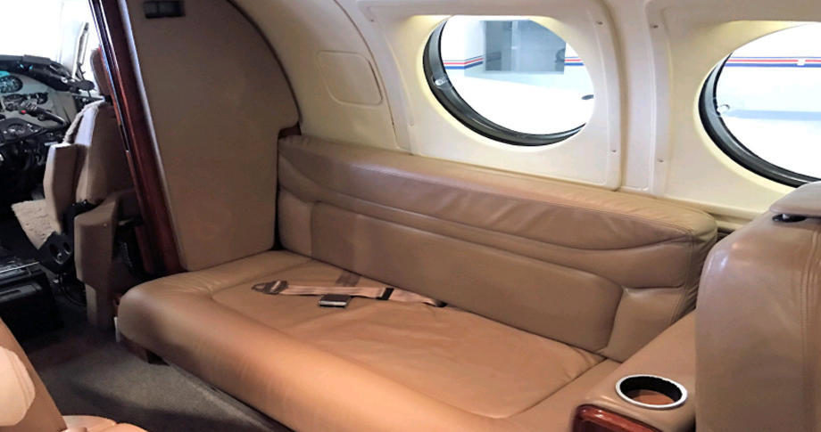 beechcraft king air b200 294206 9042b2c2fd20ae91 920X485 920x485 - Beechcraft King Air B200