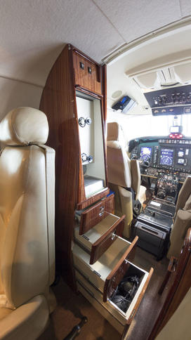 beechcraft king air b200 350104 0bf9a43ee261554e 920X485 - Beechcraft King Air B200