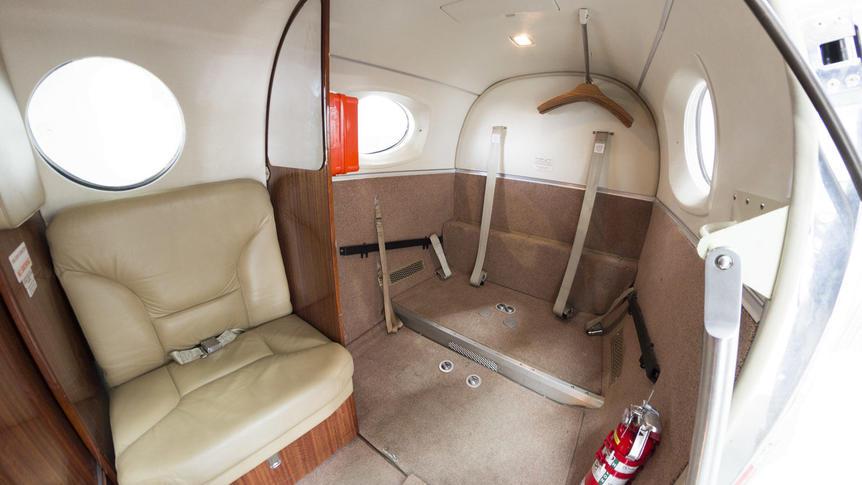 beechcraft king air b200 350104 f40b14aebbe10081 920X485 - Beechcraft King Air B200