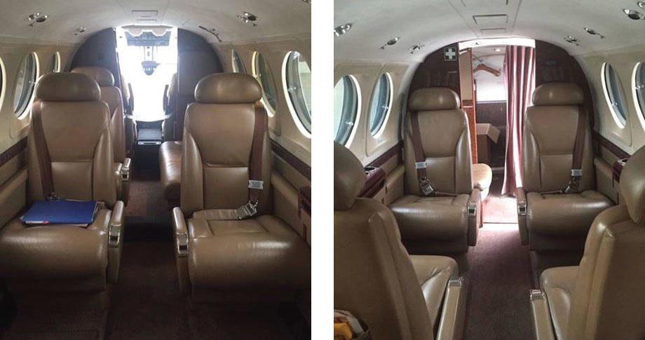beechcraft king air b200 350166 ef80e780fdc979cd 920X485 920x485 - Beechcraft King Air B200