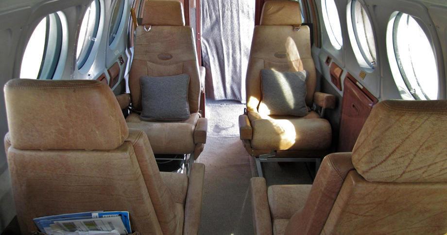 beechcraft king air b200 350192 f9a37bf1677d2835 920X485 920x485 - Beechcraft King Air B200