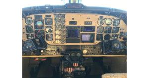 beechcraft king air b200 350439 514862d68cc1de6c 920X485 300x158 - Beechcraft King Air B200
