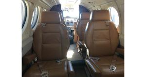 beechcraft king air b200 350439 a9991f250c452344 920X485 300x158 - Beechcraft King Air B200