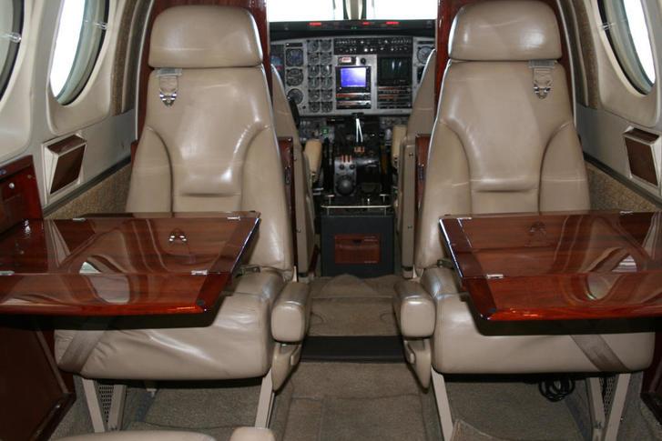 beechcraft king air c90a 350032 6d8e564cfb78ee37 920X485 - Beechcraft King Air C90A