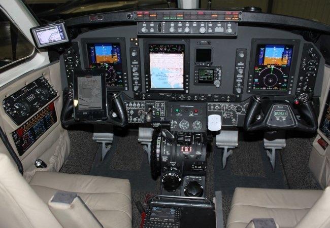 beechcraft king air c90gti 293726 42a4d8d77aef18f878bbe2afc97a493f 920X485 - Beechcraft King Air C90GTi