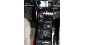 beechcraft king air f90 291230 86b822d32dbec0a5 920X485 300x158 - Beechcraft King Air F90