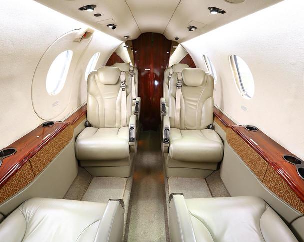 beechcraft premier 1a 350282 81b589687c767770 920X485 - Beechcraft Premier 1A