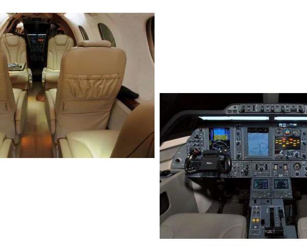 beechcraft premier 1a 350436 f546d351e196d8e2 920X485 600x485 - Beechcraft Premier 1A