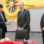 beijing 150x150 - Airbus запускает производство вертолетов в Китае