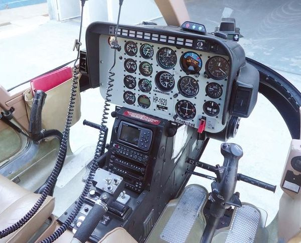 bell 206b iii 292302 c8521258f87d8bdc019e663dfc951134 920X485 600x485 - Bell 206B III