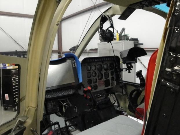 bell 206l 1 350256 ff12f43f1a48991b 920X485 - Bell 206L 1