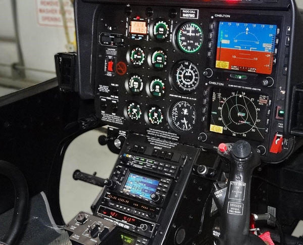 bell 407 290161 04fb4137e5cb03ee 920X485 600x485 - Bell 407