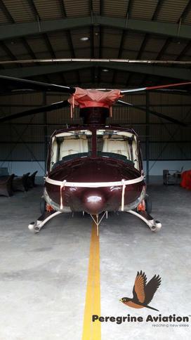 bell 412 350117 6c5c12a2aca6fc7d 920X485 - Bell 412