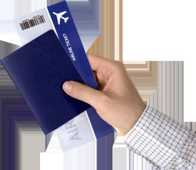 bileti - Sökande och uthyrning av privata flygplan