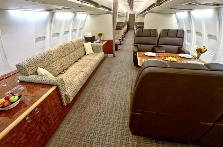 boeing 737 289910 3e2dc32e8edfceb07c81de7ad0c3eba6 920X485 - Boeing 737