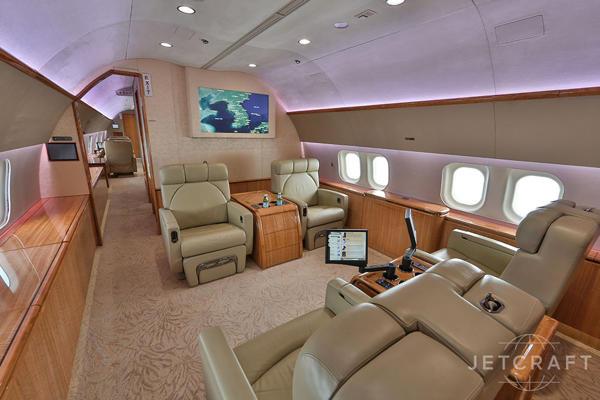 boeing bbj 10758 74bc08b627b83915199da9708cc8c94a 920X485 - Boeing BBJ