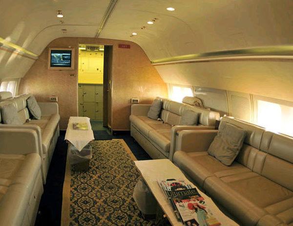 boeing bbj 292249 bf01cb968346c168f27955270d465fe7 920X485 600x464 - Boeing BBJ