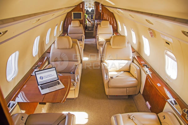 bombardier challenger 300 16812 2b226158c333ccee2dba4897636f4c46 920X485 - Bombardier Challenger 300