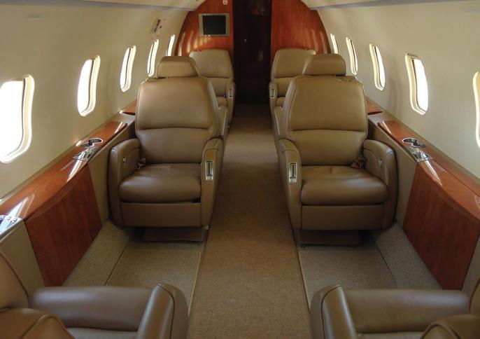 bombardier challenger 300 290390 3838943214347d6b5cb8703d47507594 920X485 - Bombardier Challenger 300