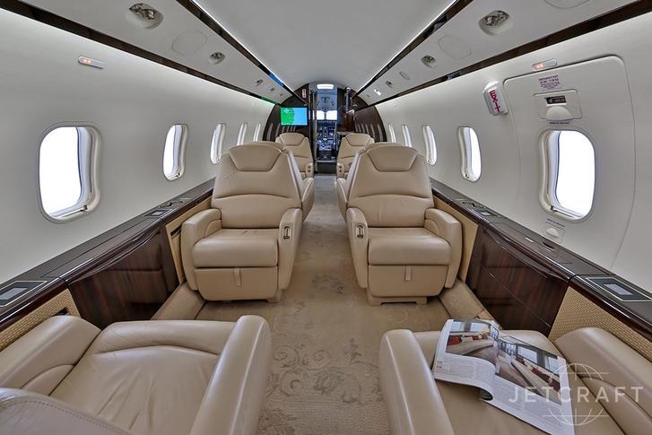 bombardier challenger 300 292230 13d7c4012fa0b0803eaeb036e3212d41 920X485 - Bombardier Challenger 300