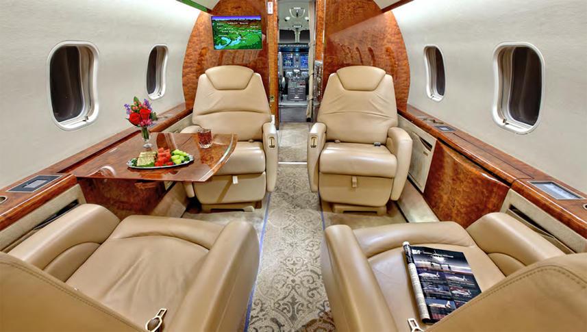 bombardier challenger 300 292317 5a354a08ec2c6ffd102db5113da77e73 920X485 - Bombardier Challenger 300
