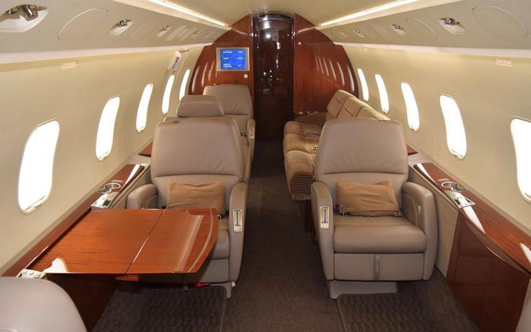 bombardier challenger 300 292675 36101c1f1e9ceb31f600b644ac32c4e9 920X485 - Bombardier Challenger 300