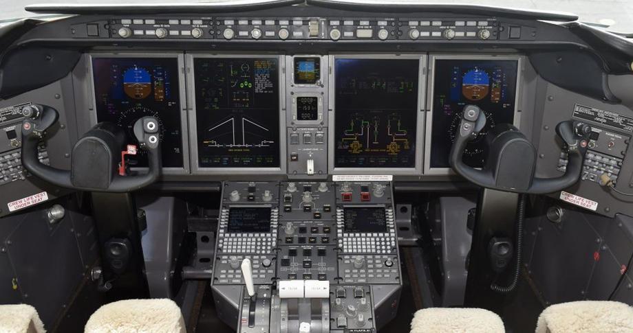 bombardier challenger 300 292675 62629eb4a4c0c32d 920X485 920x485 - Bombardier Challenger 300