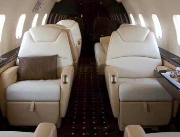 bombardier challenger 300 293040 e4d5553df350a81505d2da1cf521cdf1 920X485 600x459 - Bombardier Challenger 300