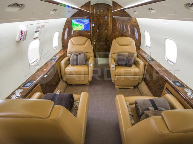 bombardier challenger 300 293273 2248e183e8db90545de22fa70d8148fb 920X485 - Bombardier Challenger 300