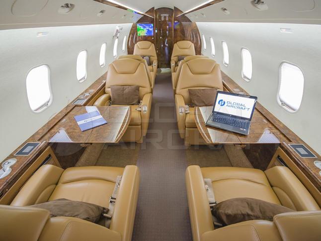 bombardier challenger 300 293273 3db96d306ce2bce40b0c7daf726d390c 920X485 - Bombardier Challenger 300
