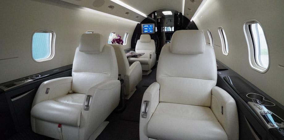 bombardier challenger 300 350099 c9bd84dfe525d691 920X485 920x455 - Bombardier Challenger 300