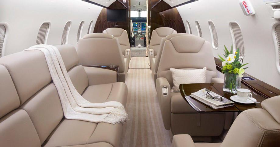 bombardier challenger 300 350195 03282f1ff8df472c 920X485 920x485 - Bombardier Challenger 300