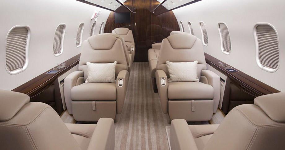 bombardier challenger 300 350195 b2614d11cef412df 920X485 920x485 - Bombardier Challenger 300