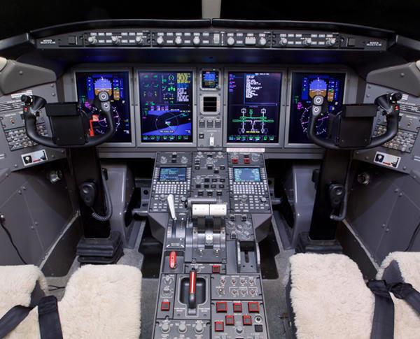 bombardier challenger 300 350204 2f7d8b68e80f44c6 920X485 600x485 - Bombardier Challenger 300